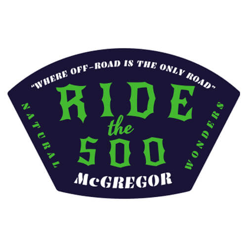 McGregor_Decal_Ride